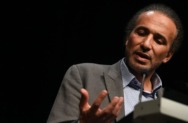 L'enquête sur Tariq Ramadan s'étend à trois autres pays selon le