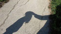 Φυλακίστηκε παιδεραστής που διένυσε 130 χιλιόμετρα για να συναντήσει 10χρονο
