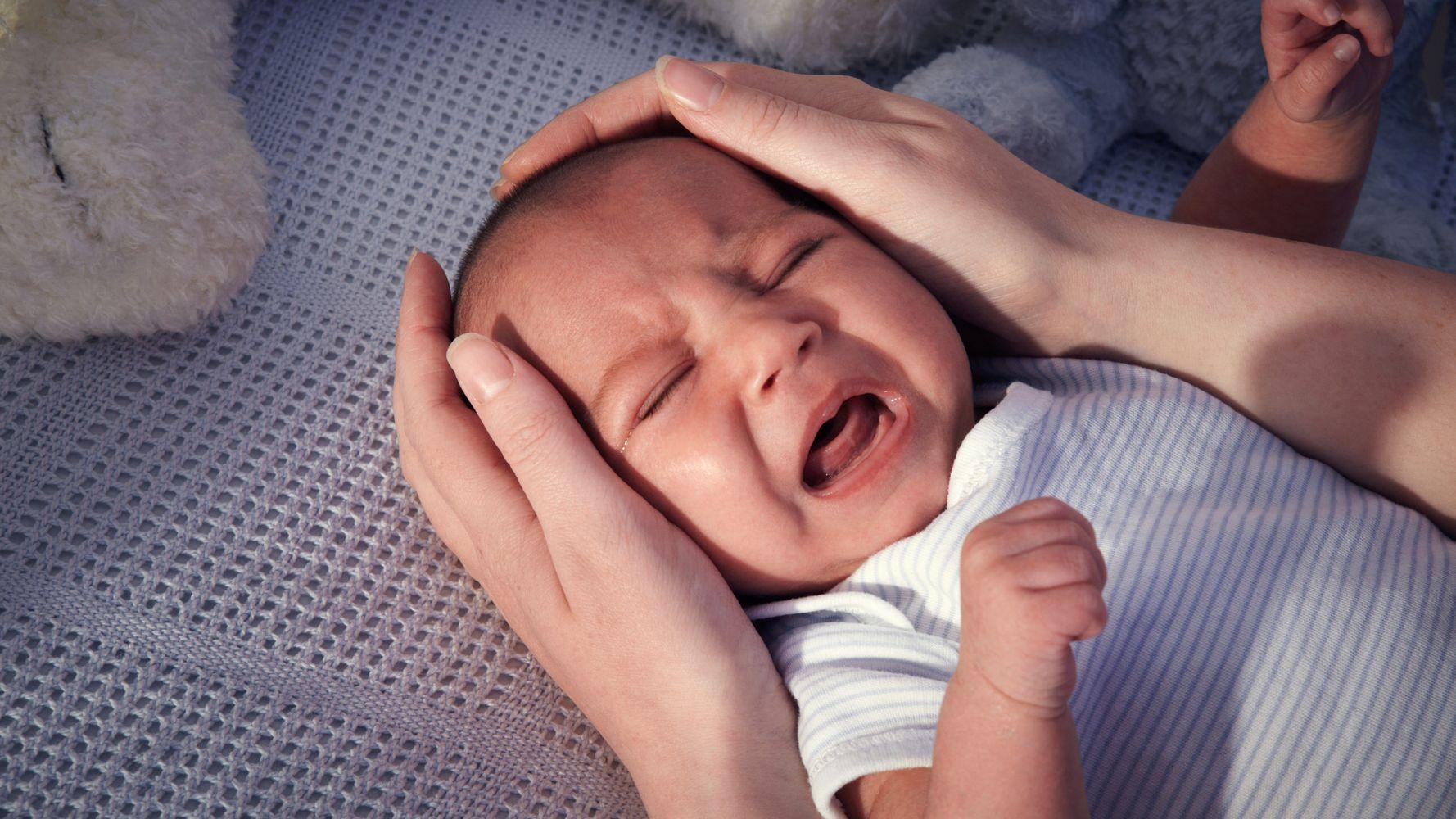 18 Dark And Disturbing Lullabies From Around The World | HuffPost Life