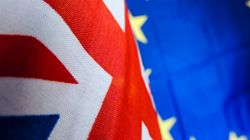 Ed Balls Is Wrong To Say Closer Trade With The US Will Come At The Expense Of EU