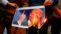 Το παιχνίδι με τα σπίρτα στη Μέση Ανατολή: Ο Τραμπ, η τύχη της πυρηνικής συμφωνίας με το Ιράν, η παράνοια στη Γάζα και ο ρόλο...