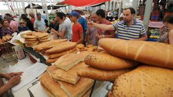 Ramadan: Les recommandations du ministère de la