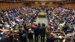 Tory MPs Block Release Of Official Advice On Brexit Customs