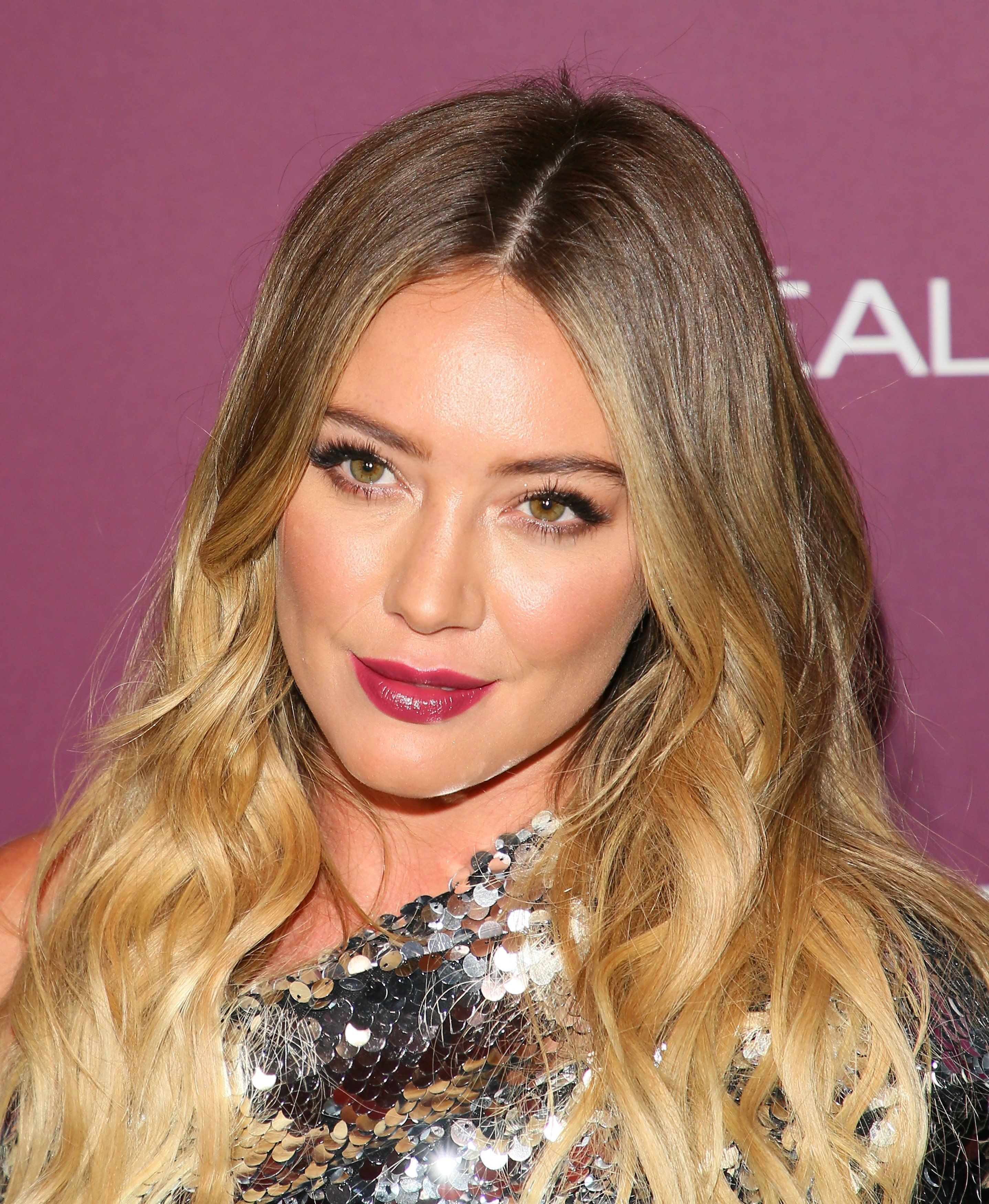 Hilary Duff Publicly Drags Neighbor Who Keeps Her Up 'All Night'