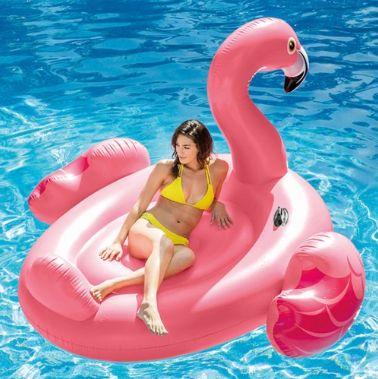 "Get it on <a href=""https://jet.com/product/Intex-Mega-Flamingo-Floating-Island-Swimming-Pool-Float/866b60e48dc84c28b49fe14267"