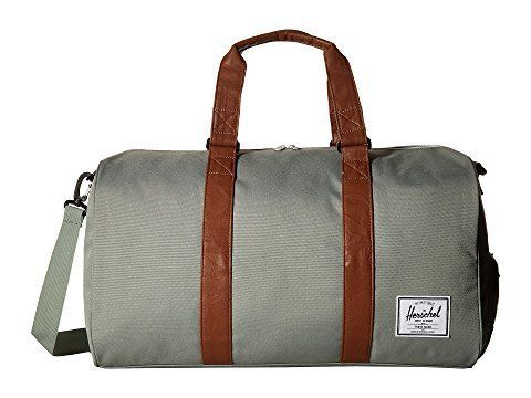 """Get it on <a href=""""https://www.zappos.com/p/herschel-supply-co-novel-shadow-tan/product/7995669/color/745192"""" target=""""_blank"""""""