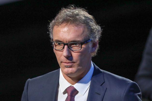 L'ex-sélectionneur français Laurent Blanc estime que le Maroc a ses chances pour le Mondial