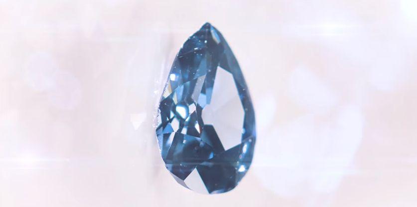 διαμάντι ιστορία dating