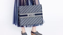 Η Μύκονος πρωταγωνιστής της μόδας: Gucci και Dior ανοίγουν φέτος καταστήματα στο δημοφιλές