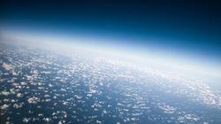 Μυστηριώδης αύξηση απαγορευμένης ουσίας που καταστρέφει το όζον στην