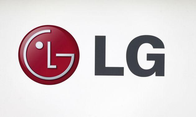 LG그룹의 '4대 경영 승계' 작업이 속도를 낼