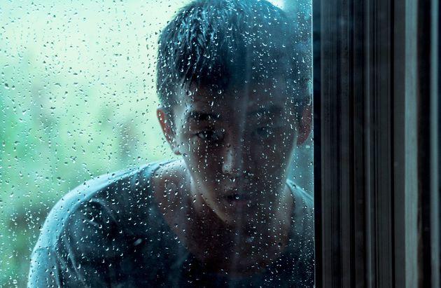 영화 '버닝'은 '실체없음'과 '이유없음'이 일으키는 분노를