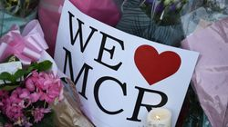 11 Tips For Coping With Anniversary Of Manchester Terror Attack Released By