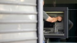 Μείωση κατά 2,5 δισ. του ELA για τις ελληνικές