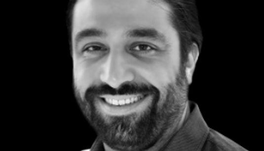 Δρ. Καρατζάς: «Σε Ελλάδα και ΗΠΑ, πρέπει να ενισχυθεί το αίσθημα ευθύνης προς τους προγόνους και τους απογόνους