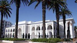 La Douane et la FNM s'allient pour sauvegarder le patrimoine culturel