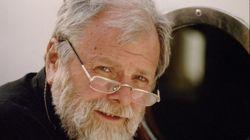 Πέθανε ο σκηνοθέτης και κινηματογραφιστής Lucian Pintilie σε ηλικία 83