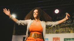 Comedy Festival «V for Vrana» με τη συμμετοχή 20 συναδέλφων κωμικών στις 7