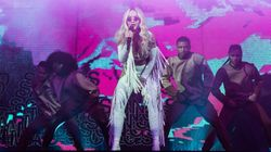 What The Controversy About Rita Ora's 'Girls' Tells Us About