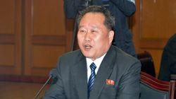 북한이 앞으로의 남북관계는 전적으로 남한에 달려있다고