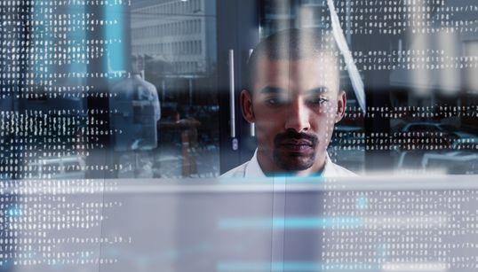 BLOG - Les entreprises marocaines au cœur de la lutte contre le cyberterrorisme en
