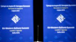 Δίχως «ένταξη» ή «διεύρυνση» τα συμπεράσματα της Συνόδου Κορυφής για τα δυτικά Βαλκάνια