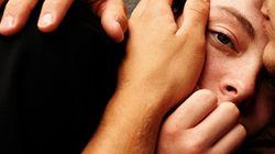 Betroffene erklärt: Das musst du wissen, wenn du einen Menschen mit Angststörung