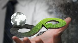 Κυκλική Οικονομία, το μέσο για την προστασία του