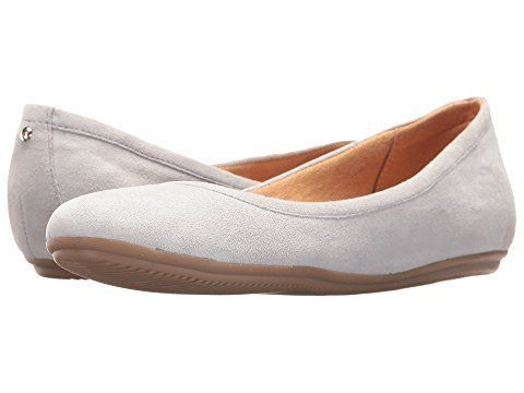 17 Comfortable Flats You Can Wear With