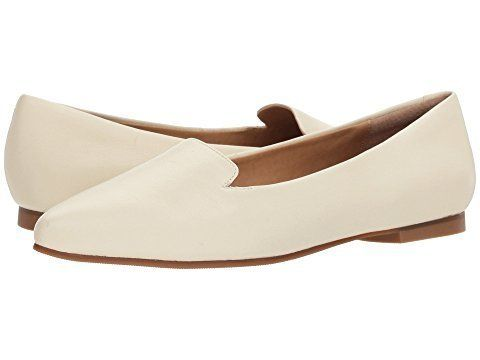 b0598ecf64d9 17 Comfortable Flats You Can Wear With Anything And Walk For Miles ...