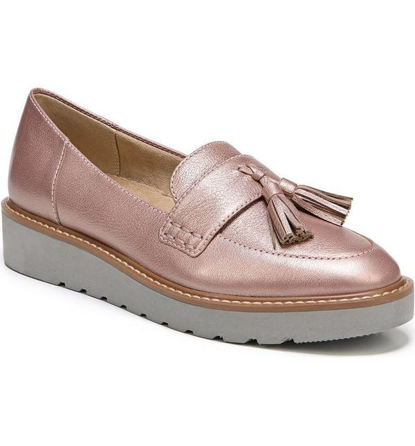 """Get the <a href=""""https://shop.nordstrom.com/s/naturalizer-august-loafer-women/4756224?origin=category-personalizedsort&fa"""