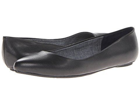 """Get the <a href=""""https://www.zappos.com/p/dr-scholls-really-black-leather-2/product/8180105/color/188324"""" target=""""_blank"""">Dr."""