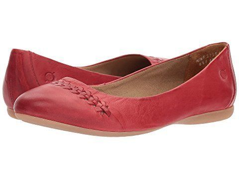 7f6f22b487 17 Comfortable Flats You Can Wear With Anything And Walk For Miles ...