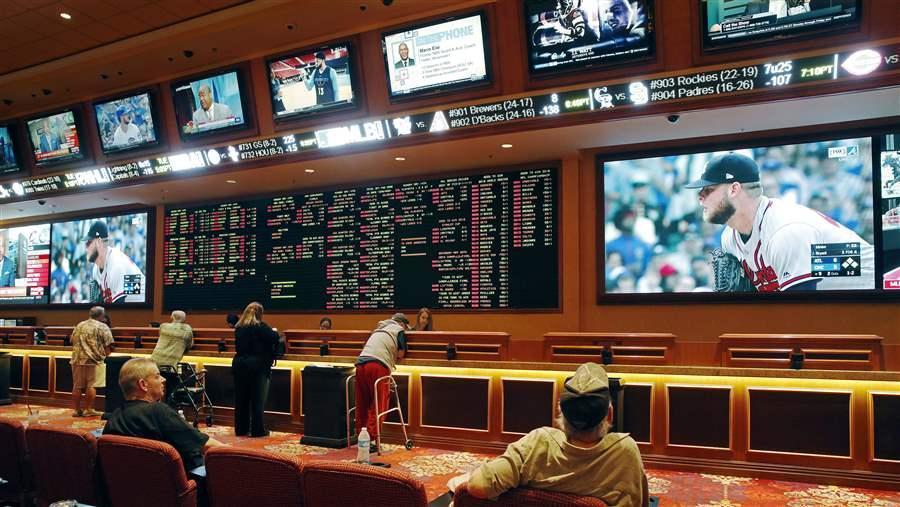 Gambling addiction oklahoma city vtt 24 pouces geant casino