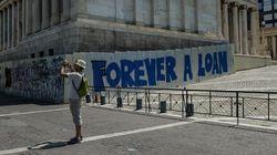 Μετά το «τέλος των Μνημονίων», τι; Μια συζήτηση για το μέλλον της χώρας σε ένα απρόβλεπτα μεταβαλλόμενο διεθνές