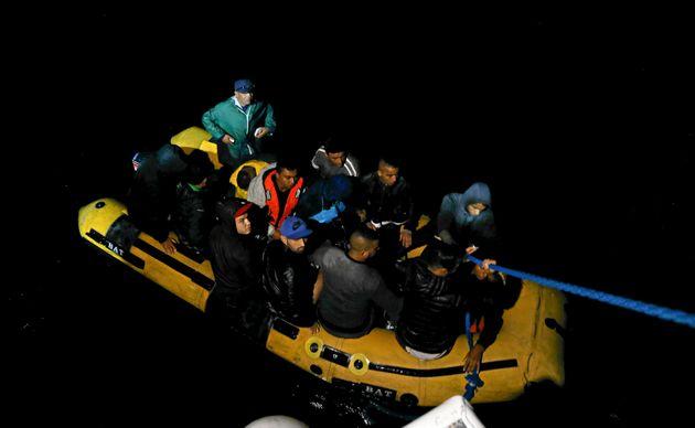 Le nombre de migrants irréguliers tunisiens vers l'Europe ne cesse