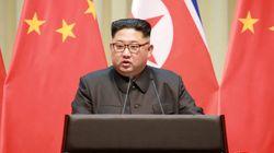 Τις συνομιλίες με την «αδαή και ανίκανη» Σεούλ απειλεί να σταματήσει η Βόρεια