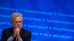 ΔΝΤ σε ΕΕ: Τελειώνει ο χρόνος για την ενεργοποίηση του ελληνικού προγράμματος. Υπάρχουν ακόμη διαφορές για το