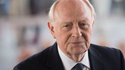 'Vote For The Country!' Neil Kinnock Tells Labour MPs To Defy Corbyn Over Single
