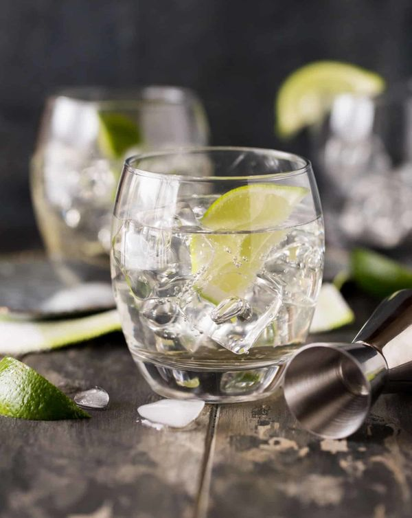 "<strong>Get the <a href=""https://www.garnishwithlemon.com/elderflower-gin-and-tonic/"" target=""_blank"">Elderflower Gin and Ton"