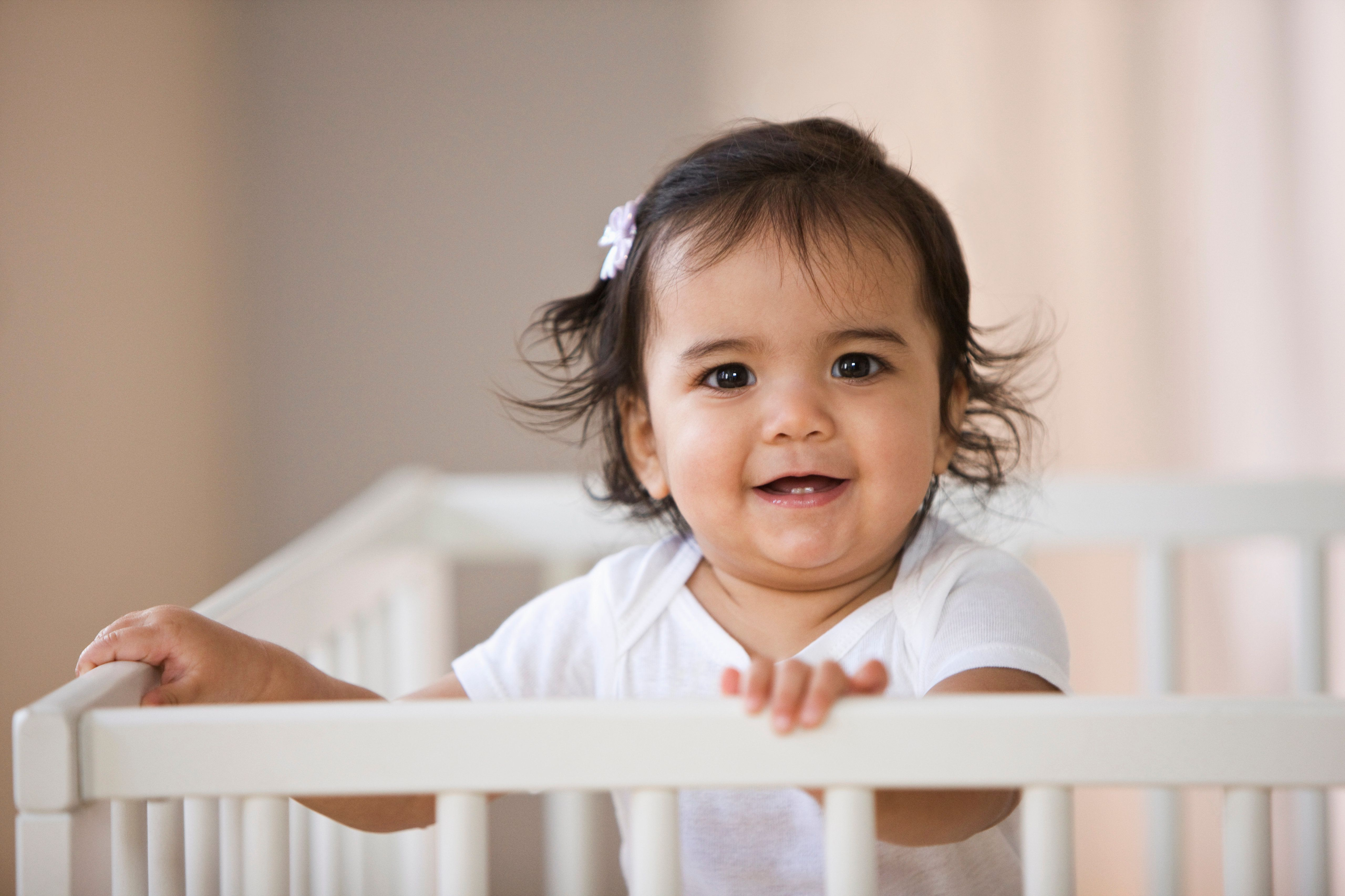 Victoria was the top name for baby girls born in Puerto Rico in 2017.