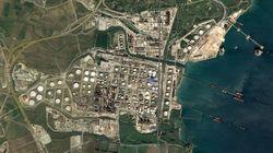 La raffinerie Esso-Italiana : un achat énigmatique