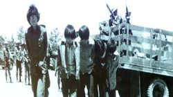 5·18 당시 '주남마을 미니버스 총격 사건'을 군은 30년전 이미