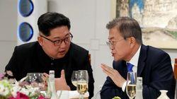정세현 전 통일부 장관, '지금 상당히 걱정스러운 수준'