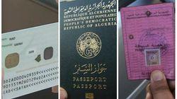 PLFC 2018 modifié: le passeport, le permis de conduire et la carte d'identité coûteront plus