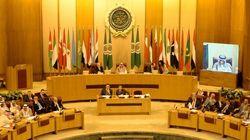 La Ligue arabe réclame une enquête internationale sur les crimes