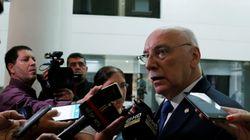 Ο ΥΠΕΞ της Παραγουάης επιβεβαίωσε ότι η πρεσβεία της χώρας στο Ισραήλ θα μεταφερθεί εντός ημερών στην