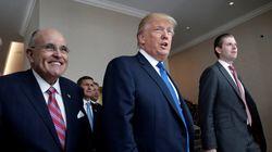 Οι δικηγόροι του Τραμπ τον προετοιμάζουν για ενδεχόμενη κατάθεσή του ενώπιον του ειδικού ανακριτή