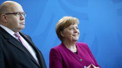 Ο Άλτμαϊερ προειδοποιεί: Η Ευρώπη θα απαντήσει ανάλογα στο «Η Αμερική