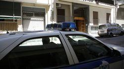 Θεσσαλονίκη: Ελεύθερος με περιοριστικούς όρους 81χρονος που κατηγορείται για αποπλάνηση